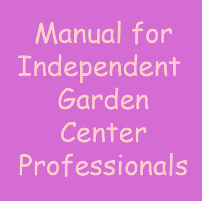For Professionals - Five Seasons Of Workshops Manual